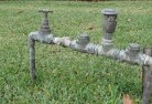 Glenbar Backflow prevention 1