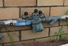 Glenbar Backflow prevention 2