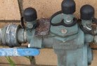Glenbar Backflow prevention 3